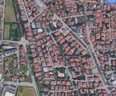 Appartamento in vendita a Padova, 3 locali, zona Località: Guizza, prezzo € 118.000 | Cambio Casa.it