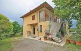 Villa in vendita a Montepulciano, 10 locali, zona Località: Abbadia, prezzo € 270.000 | Cambio Casa.it