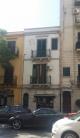 Appartamento in affitto a Palermo, 3 locali, zona Zona: Calatafimi, prezzo € 480 | Cambio Casa.it