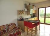 Appartamento in vendita a Noventa Padovana, 2 locali, zona Località: Noventa Padovana, prezzo € 75.000 | Cambio Casa.it