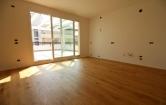 Appartamento in vendita a Montegrotto Terme, 3 locali, zona Località: Montegrotto Terme - Centro, prezzo € 169.000 | Cambio Casa.it