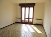 Appartamento in affitto a Medolla, 6 locali, zona Località: Medolla, prezzo € 450 | CambioCasa.it