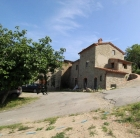 Rustico / Casale in vendita a Castelfranco Piandiscò, 5 locali, prezzo € 95.000 | CambioCasa.it