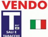 Immobile Commerciale in vendita a San Giovanni Valdarno, 9999 locali, prezzo € 190.000 | Cambio Casa.it