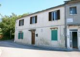 Appartamento in vendita a Pescara, 4 locali, zona Zona: Porta Nuova, prezzo € 75.000 | CambioCasa.it