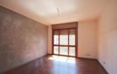Appartamento in affitto a Bresso, 3 locali, zona Località: Bresso - Centro, prezzo € 625 | Cambio Casa.it