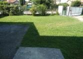 Villa a Schiera in affitto a Vigonza, 3 locali, zona Zona: Codiverno, prezzo € 750 | Cambio Casa.it