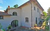 Villa a Schiera in vendita a Sinalunga, 5 locali, zona Zona: Bettolle, prezzo € 260.000 | Cambio Casa.it