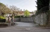 Villa in vendita a Cavriglia, 15 locali, zona Località: Cavriglia, prezzo € 1.500.000 | Cambio Casa.it