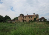 Rustico / Casale in vendita a Rovigo, 9999 locali, zona Zona: Sant'Apollinare, prezzo € 28.000 | Cambio Casa.it