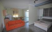 Appartamento in affitto a San Zeno Naviglio, 1 locali, zona Località: San Zeno Naviglio - Centro, prezzo € 400 | Cambio Casa.it