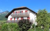 Appartamento in vendita a Caldaro sulla Strada del Vino, 2 locali, zona Zona: San Giuseppe al Lago, prezzo € 150.000 | Cambio Casa.it