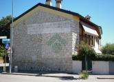 Appartamento in vendita a Colognola ai Colli, 3 locali, zona Zona: Pieve, prezzo € 117.000 | CambioCasa.it