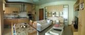 Appartamento in vendita a Villanova di Camposampiero, 3 locali, zona Zona: Murelle, prezzo € 140.000   Cambio Casa.it