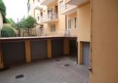 Box / Garage in affitto a Padova, 9999 locali, zona Località: Duomo, prezzo € 100 | Cambio Casa.it