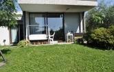 Villa in vendita a Tavernerio, 6 locali, zona Località: Tavernerio - Centro, prezzo € 750.000 | Cambio Casa.it