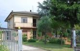 Villa in vendita a Alonte, 4 locali, prezzo € 250.000 | Cambio Casa.it