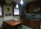 Villa a Schiera in vendita a Montagnana, 3 locali, zona Località: Frassine, prezzo € 110.000 | Cambio Casa.it
