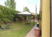 Villa a Schiera in vendita a Rovolon, 5 locali, zona Zona: Carbonara, prezzo € 225.000 | Cambio Casa.it
