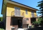 Villa in vendita a Solonghello, 4 locali, zona Località: Solonghello, prezzo € 85.000 | Cambio Casa.it