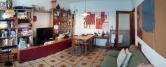 Appartamento in vendita a Padova, 5 locali, zona Località: Guizza, prezzo € 110.000 | Cambio Casa.it