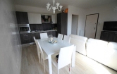 Appartamento in vendita a Teolo, 3 locali, zona Zona: Bresseo, prezzo € 151.000 | Cambio Casa.it