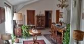 Attico / Mansarda in vendita a Lonigo, 4 locali, zona Località: Lonigo, prezzo € 93.000   Cambio Casa.it
