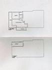 Appartamento in vendita a Padova, 2 locali, zona Località: Brusegana - Santo Stefano, prezzo € 120.000   Cambio Casa.it