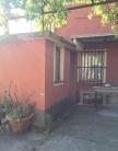 Villa Bifamiliare in vendita a Avegno, 7 locali, zona Zona: Testana, prezzo € 210.000   Cambio Casa.it