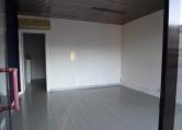 Negozio / Locale in affitto a Stra, 1 locali, prezzo € 600 | Cambio Casa.it