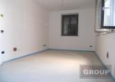 Appartamento in vendita a San Giorgio su Legnano, 4 locali, zona Località: San Giorgio Su Legnano - Centro, prezzo € 170.000 | Cambio Casa.it