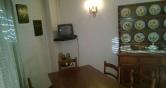 Appartamento in vendita a Santo Stefano d'Aveto, 3 locali, prezzo € 150.000 | Cambio Casa.it