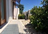 Appartamento in vendita a Riese Pio X, 6 locali, zona Zona: Vallà, prezzo € 199.000   Cambio Casa.it