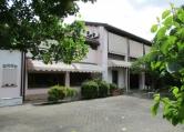 Villa in vendita a Vigonza, 7 locali, zona Zona: Peraga, prezzo € 300.000 | CambioCasa.it