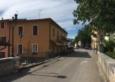 Appartamento in vendita a Belforte all'Isauro, 10 locali, zona Località: Belforte all'Isauro - Centro, prezzo € 125.000 | Cambio Casa.it