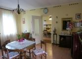 Villa a Schiera in vendita a Megliadino San Vitale, 3 locali, zona Località: Megliadino San Vitale, prezzo € 80.000 | Cambio Casa.it