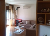 Appartamento in vendita a Lendinara, 3 locali, zona Località: Lendinara, prezzo € 72.000 | CambioCasa.it