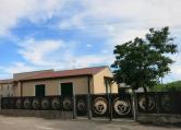 Villa in vendita a Piacenza d'Adige, 3 locali, zona Località: Piacenza d'Adige, prezzo € 170.000 | Cambio Casa.it