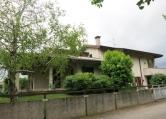 Villa in vendita a Sant'Urbano, 5 locali, zona Zona: Carmignano, prezzo € 210.000 | Cambio Casa.it