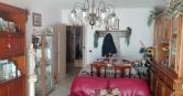 Appartamento in vendita a Lavis, 4 locali, zona Località: Lavis, prezzo € 220.000 | CambioCasa.it