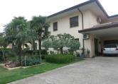 Villa Bifamiliare in vendita a Vighizzolo d'Este, 5 locali, zona Località: Vighizzolo d'Este, prezzo € 150.000 | Cambio Casa.it