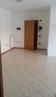Appartamento in vendita a Camposampiero, 3 locali, zona Località: Camposampiero - Centro, prezzo € 90.000 | Cambio Casa.it