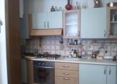 Appartamento in vendita a Lendinara, 3 locali, prezzo € 73.000 | Cambio Casa.it