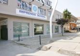 Ufficio / Studio in affitto a Montesilvano, 9999 locali, zona Località: Montesilvano - Centro, prezzo € 2.300 | Cambio Casa.it