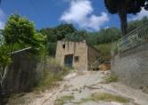 Rustico / Casale in vendita a Eboli, 9999 locali, zona Località: Eboli, prezzo € 78.000 | Cambio Casa.it