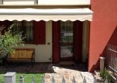 Appartamento in vendita a San Pietro Viminario, 4 locali, prezzo € 120.000 | Cambio Casa.it