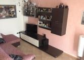 Appartamento in vendita a San Pietro Viminario, 4 locali, prezzo € 130.000 | Cambio Casa.it