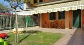 Appartamento in vendita a Veronella, 3 locali, zona Zona: San Gregorio, prezzo € 115.000 | Cambio Casa.it