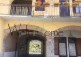 Negozio / Locale in affitto a Albese con Cassano, 9999 locali, Trattative riservate | Cambio Casa.it