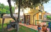 Villa a Schiera in vendita a Torrita di Siena, 5 locali, zona Zona: Montefollonico, prezzo € 179.000 | Cambio Casa.it